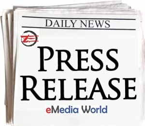 Press Release Promotion