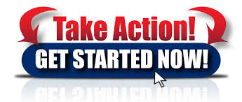 Crowd Funding Exposure Take Action Affiliate Program Join