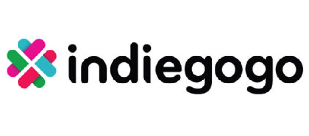 IndieGoGo Campaign Promotion Marketing Experts Crowd Funding Exposure