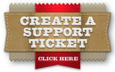 Crowd Funding Exposure Support Ticket System