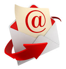 Accredited Investor & CrowdFunding Backer eMail Marketing Service